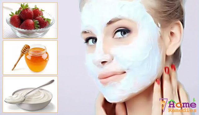 full face mask to get rid of acne