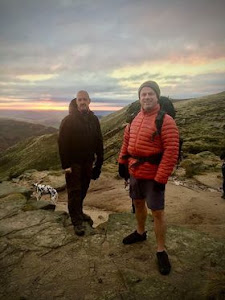 Freshwalks profile
