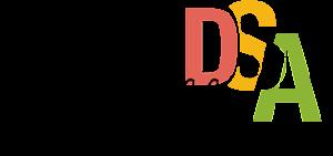Sportello D.S.A. Erickson