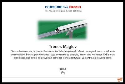 http://www.consumer.es/web/es/viajes/ideas_y_consejos/2008/01/27/174066.php