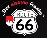 Route 66 Infos