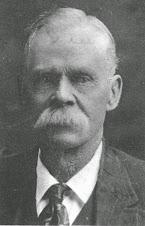 #3 Samuel Stewart