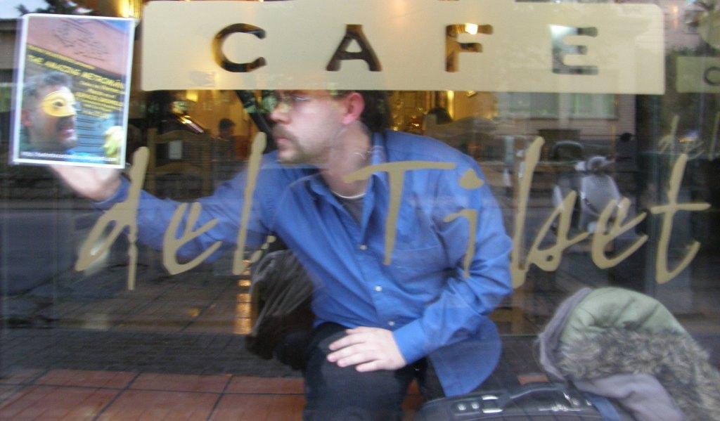 Montara Cafe And Bakery Menu