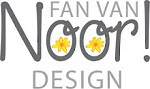 Noor Design Blog