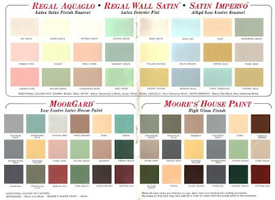 Interior Paint Ideas on Cheap Interior Paint Pictures
