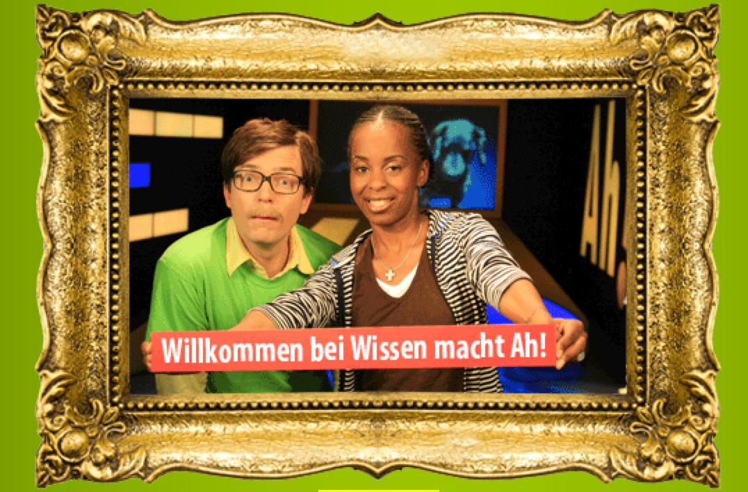 http://www.wdr.de/tv/wissenmachtah/
