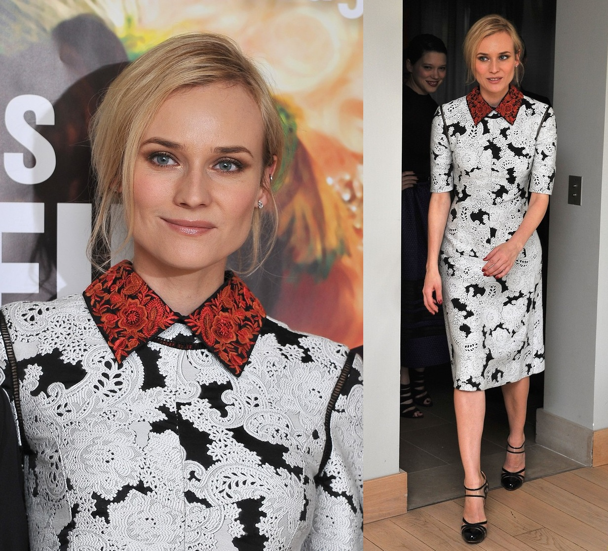 http://2.bp.blogspot.com/-8453niKlkao/T2Ns5WQMpSI/AAAAAAAAFk8/paHlZHgzxh0/s1600/diane-kruger+in+derek+lam+fall+2012-farewell-my-queen-photo-call-paris.jpg