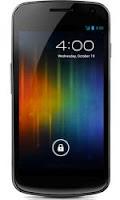 Samsung+i9250+Galaxy+Nexus Daftar harga Samsung Android Desember 2013