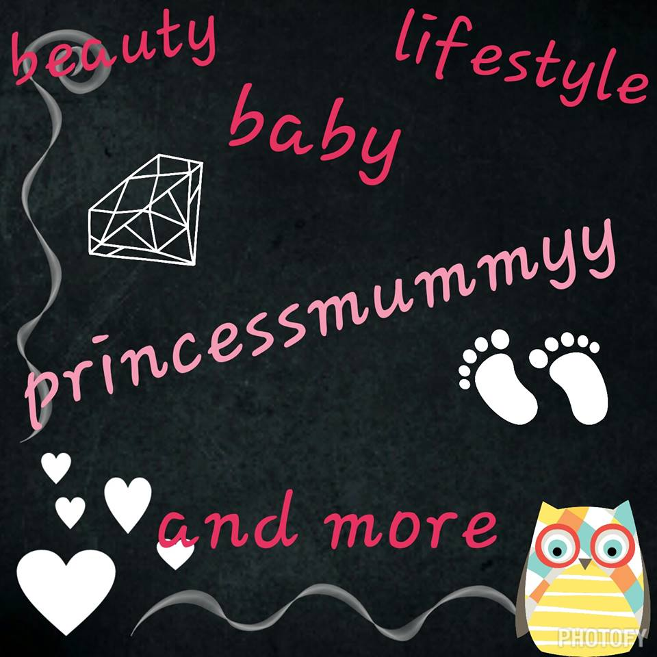 Princessmummyy