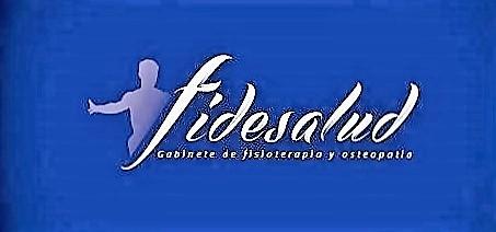 Fidesalud