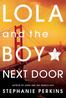 https://www.goodreads.com/book/show/16101168-lola-and-the-boy-next-door