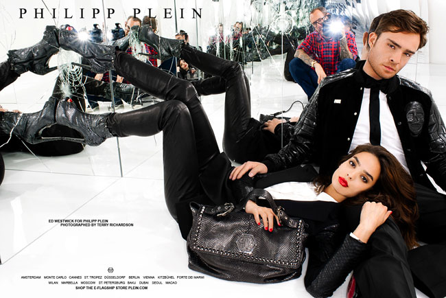 philipp-plein-fall-winter-2012-2013-campaign-4+%281%29