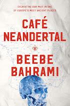 Cafe Neandertal