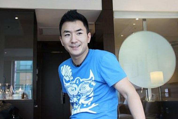 La présumé victime Jun LIN