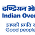 Indian Overseas Bank Recruitment 2014 www.iob.in Probationary Officer & Clerk Posts