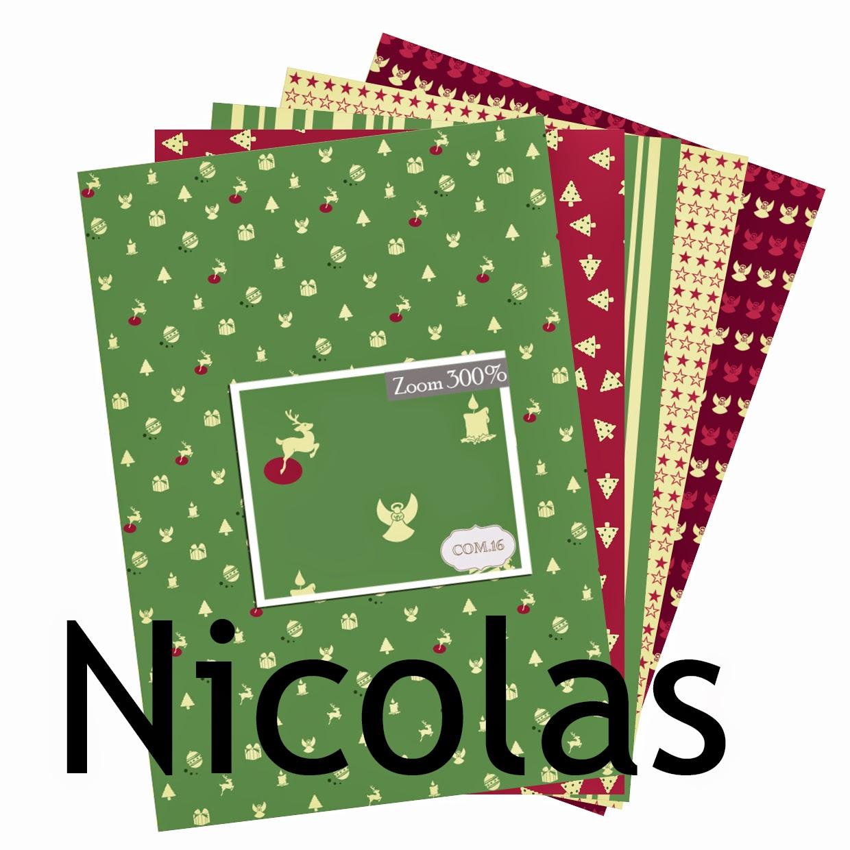 http://com16.fr/fr/82-collection-nicolas