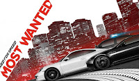 Need For Speed Most Wanted Ücretsiz İndir