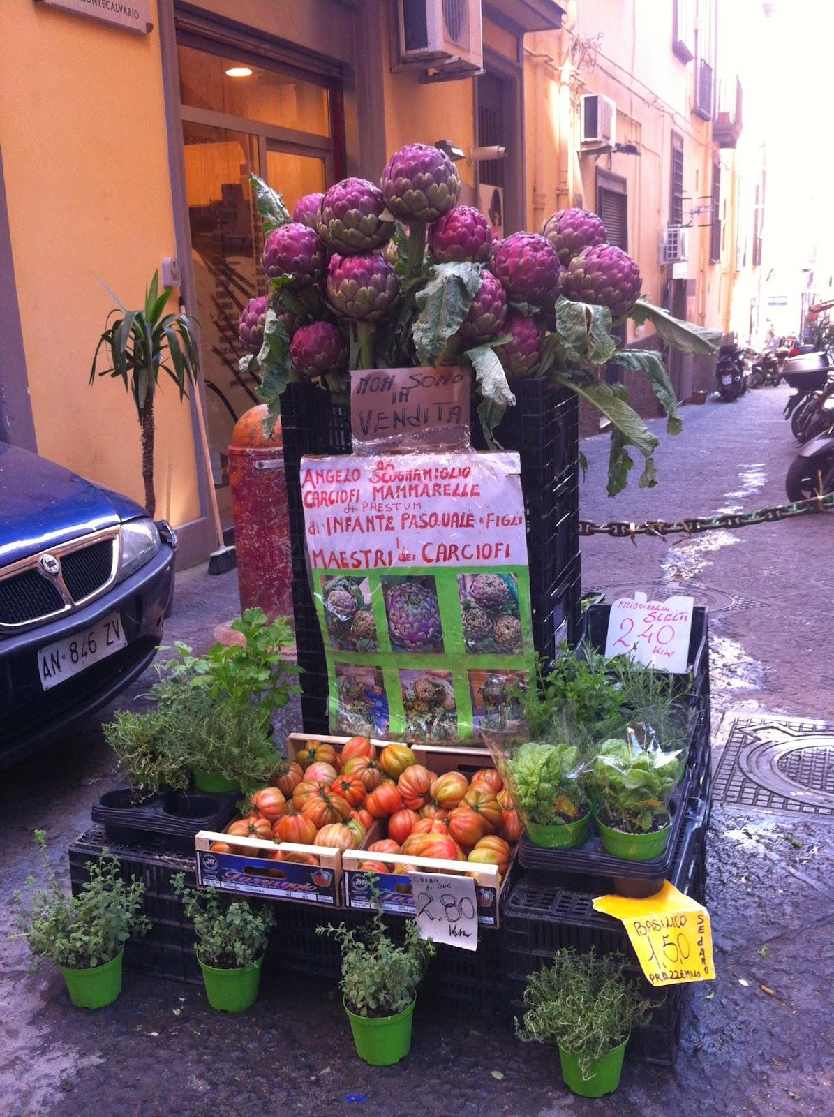 Cucina pop tina e angelo frutta verdura e simpatia - Cucina in simpatia ...