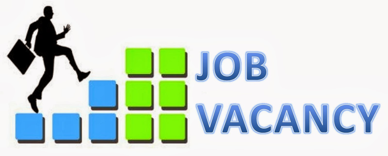 Lowongan Kerja Jawa Tengah Maret 2014 Terbaru