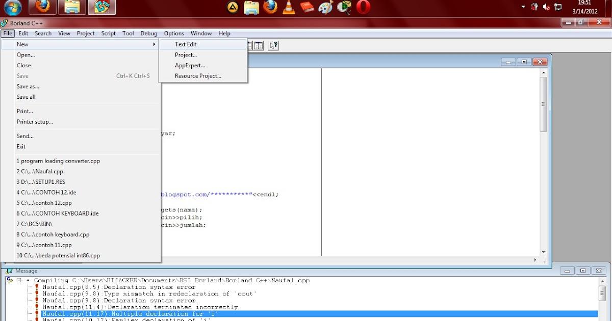 borland database engine download windows 10