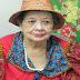 Clemilda, ícone da música nordestina, morre aos 78 anos