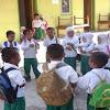 Contoh Format Proposal Izin Operasional Sekolah