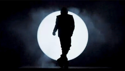Justin-Bieber-Channels-Michael-Jackson-in-Boyfriend-Teaser-3