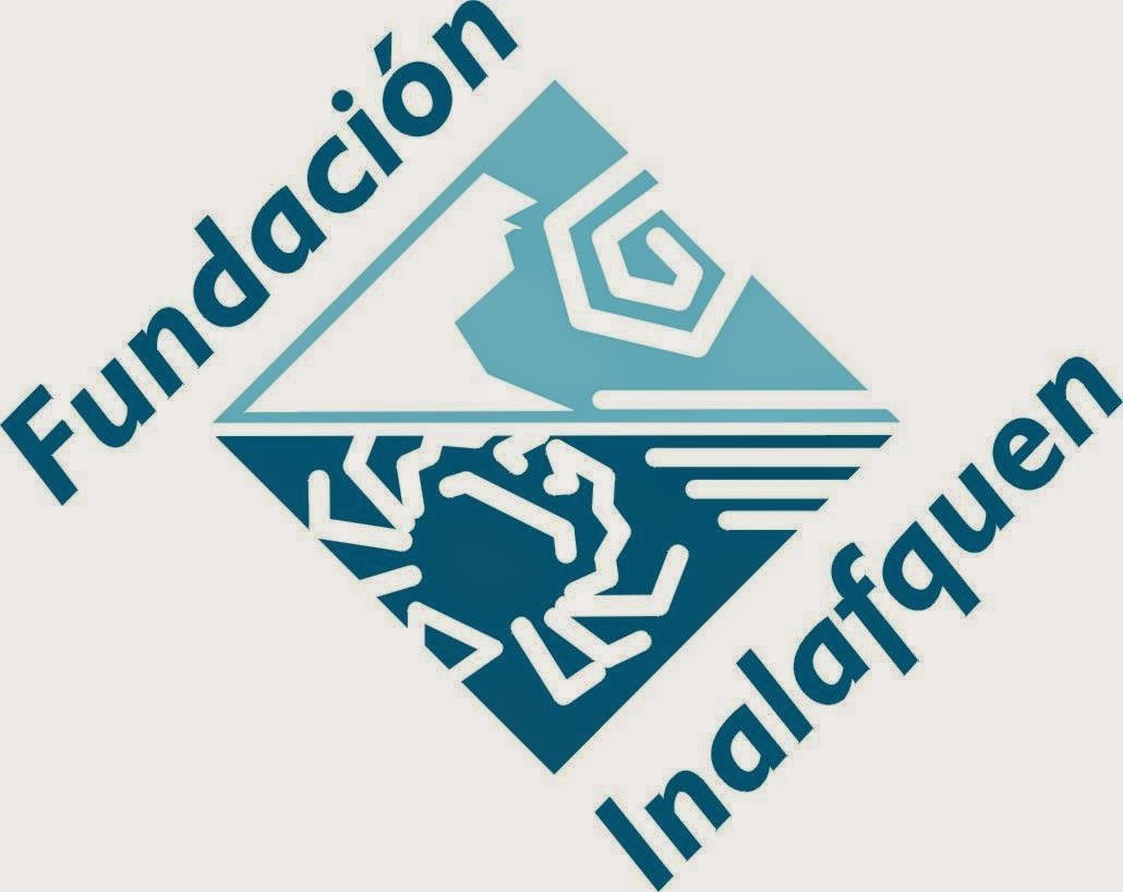 Fundación Inalafquen