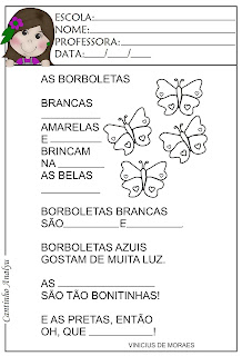 Vinicius de Morares