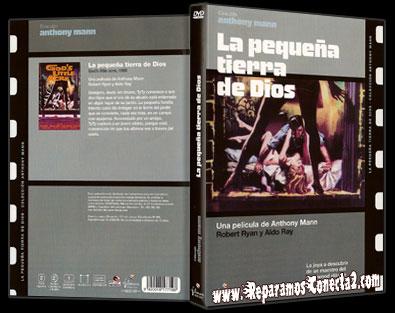 Pequeña Tierra de Dios [1958] Descargar cine clasico y Online V.O.S.E, Español Megaupload y Megavideo 1 Link