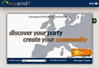 http://euandi.eu/showHome.html