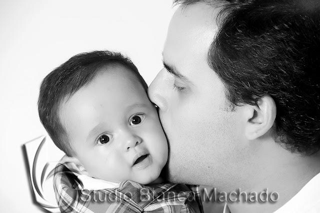 estudio de bebes