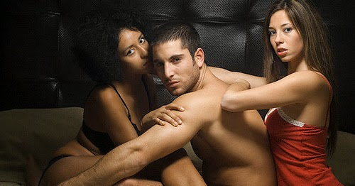 Multiple Sexual Partners And Semen