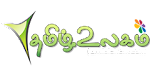 No1 Tamil News Website