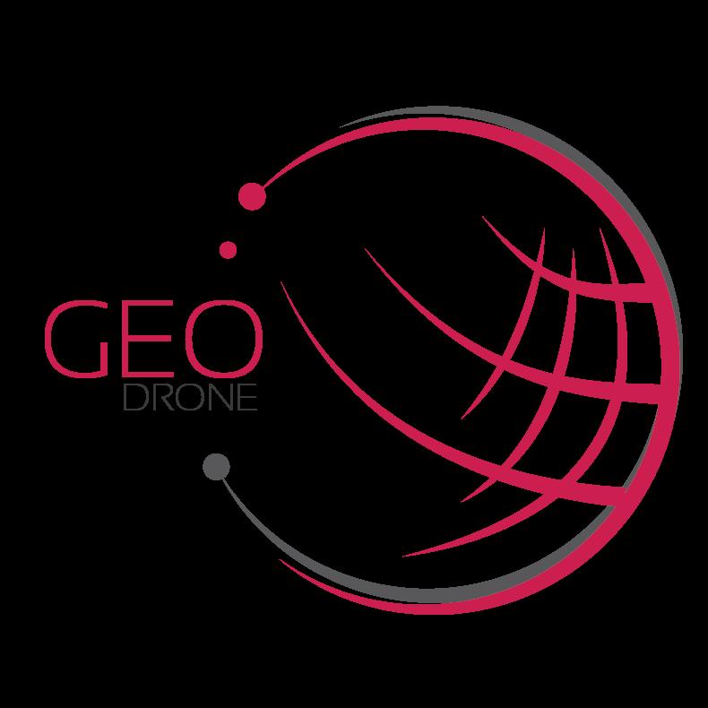 GeoDrone ehf. Blog