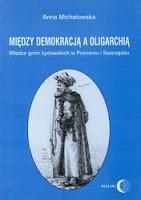 http://aspiracja.com/epartnerzy/ebooki_fragmenty/inne/miedzy_demokracja_a_oligarchia_wladze_gmin_zydowskich_w_poznaniu_i_swarzedzu_od_polowy_XVII_do_konca _XVIII_wieku_ebook.pdf