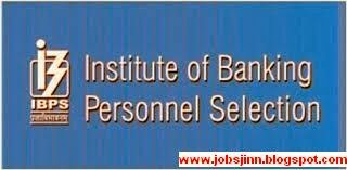 IBPS Admit Card 2014 Download IBPS Specialist Officer Admit /Entry Card
