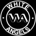white angels