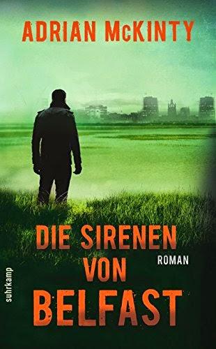 http://www.buchhaus-sternverlag.de/shop/action/productDetails/24764208/adrian_mckinty_die_sirenen_von_belfast_3518465201.html?aUrl=90007403&searchId=39&originalSearchString=adrian%20mc