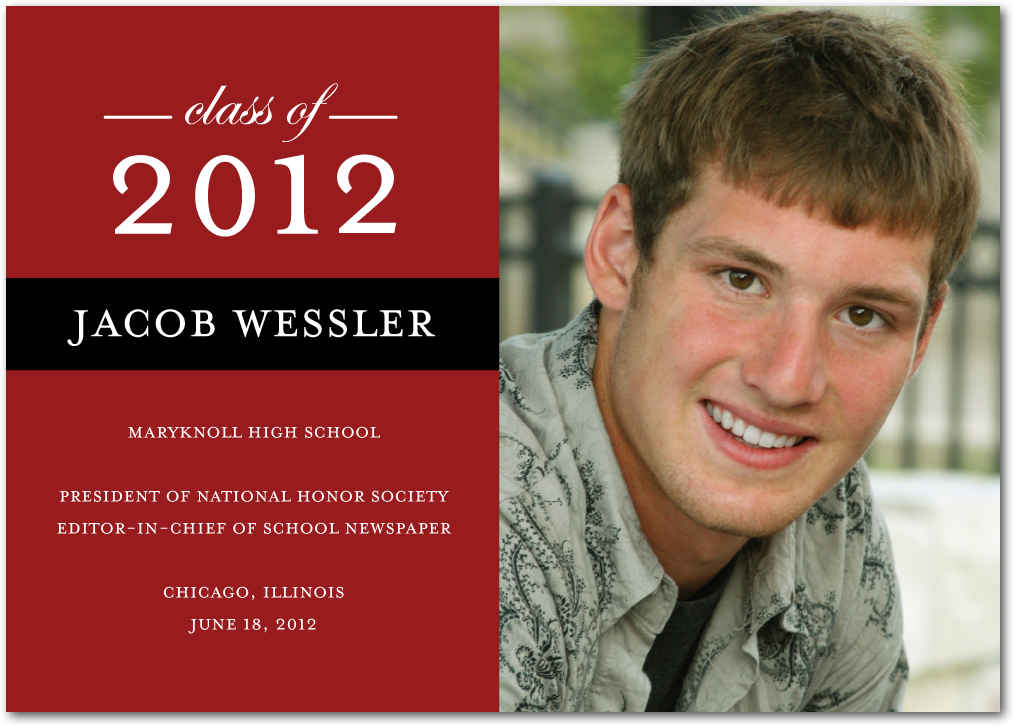 Examples Of Graduation Invitations correctly perfect ideas for your invitation layout