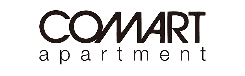 COMART apartment