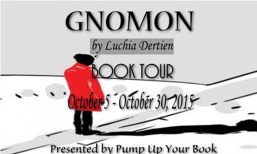 http://www.pumpupyourbook.com/2015/09/26/pump-up-your-book-presents-gnomon-virtual-book-publicity-tour/