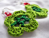 Click on the photo below to go and visit my Wuglyees Etsy shop! :-)