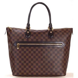 Bolsos Louis Vuitton Saleya N51181 en madrid