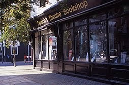 French's Theatre Bookshop