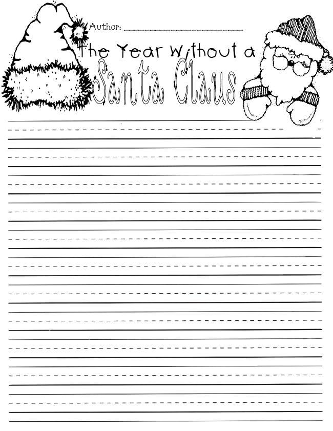 Printable handwriting worksheets for year 1