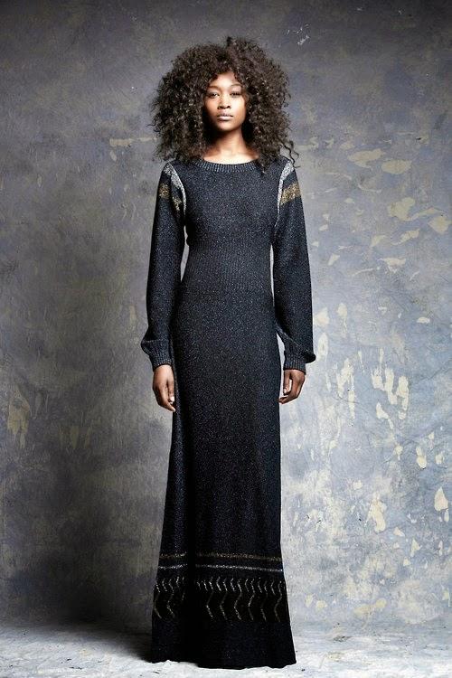 dziana suknia