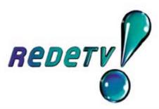 REDE TV Brasil