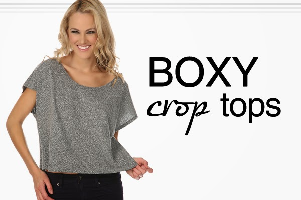 http://www.kavio.com/jr-snow-jrsy-scoop-neck-boxy-tee-silicon-wash.html