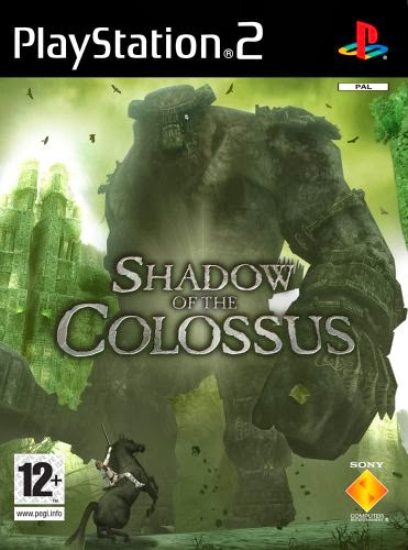 Download shadow of the colossus pt br ps2
